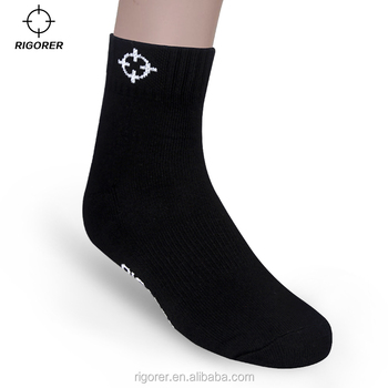 Wholesale Custom Athletic Socks for Basketball Jogging and Outdoor Sports