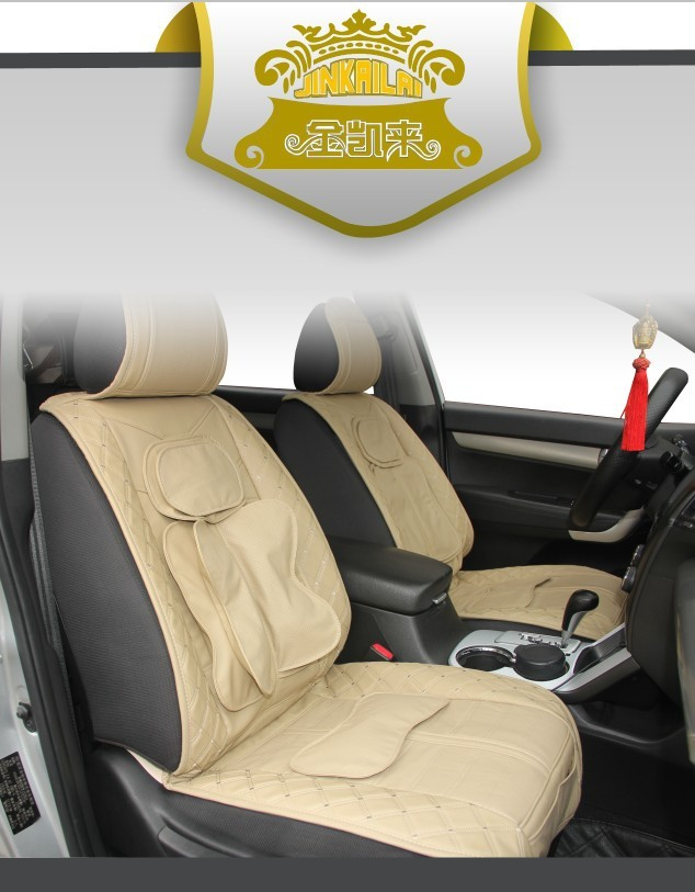 Leather Car Seat Cushion Leather Car Seat Cushion Suppliers And