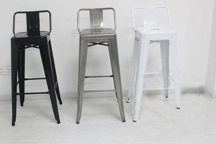 Marais Low Back Bar StoolsMetal StoolsKitchen Bar Chairs - Buy Bar StoolsKitchen Bar StoolsBar Stool Product on Alibaba.com & Marais Low Back Bar StoolsMetal StoolsKitchen Bar Chairs - Buy ... islam-shia.org