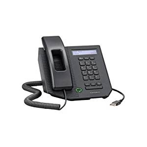 Plantronics PL-82783-11 Calisto P540-M USB Desk Phone