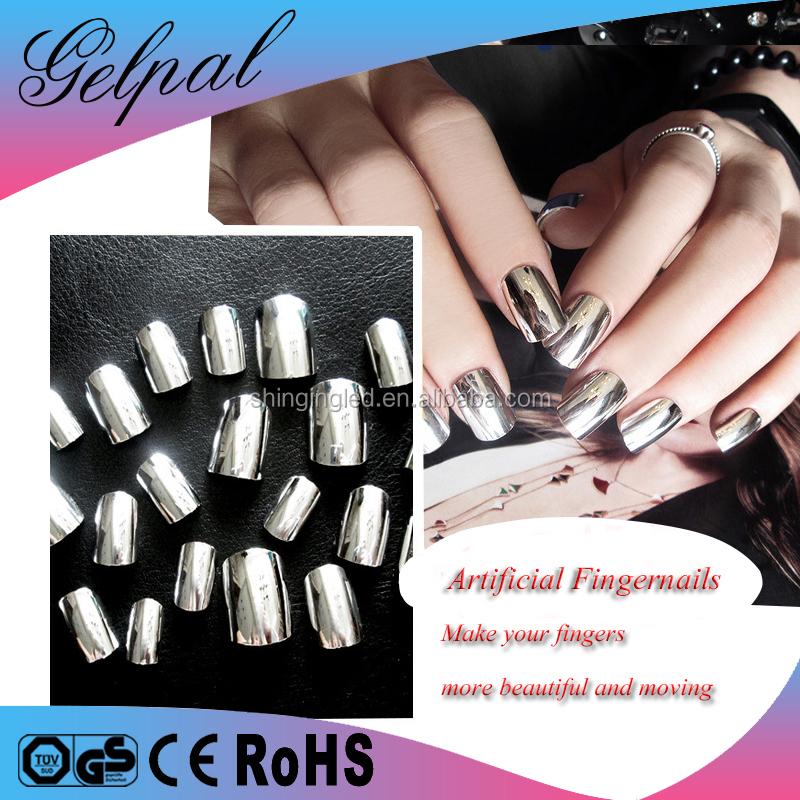 China Fashion Nail Art Tips, China Fashion Nail Art Tips ...