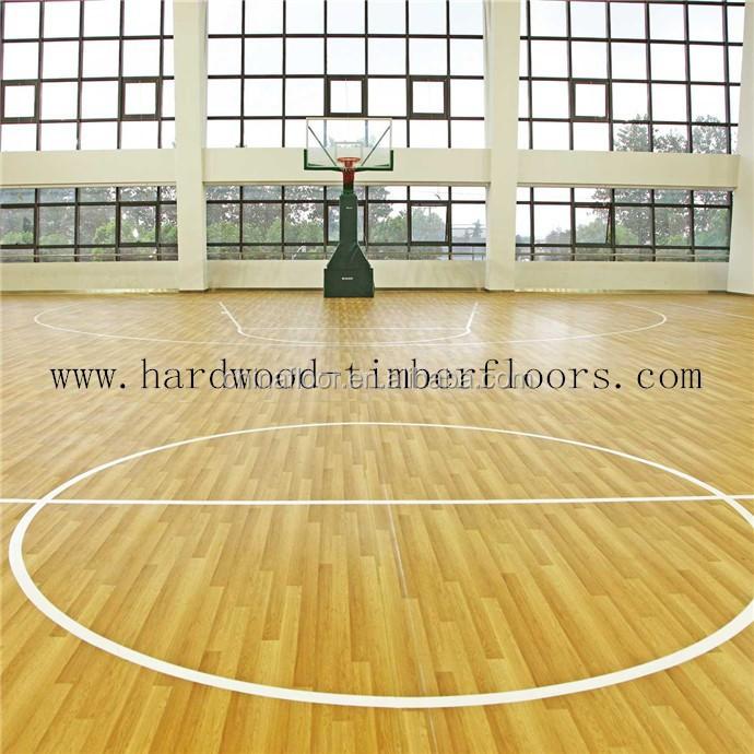 Nba Basketball Court.Basketball Wallpaper Nba Basketball ... Nba Basketball Court Floor View