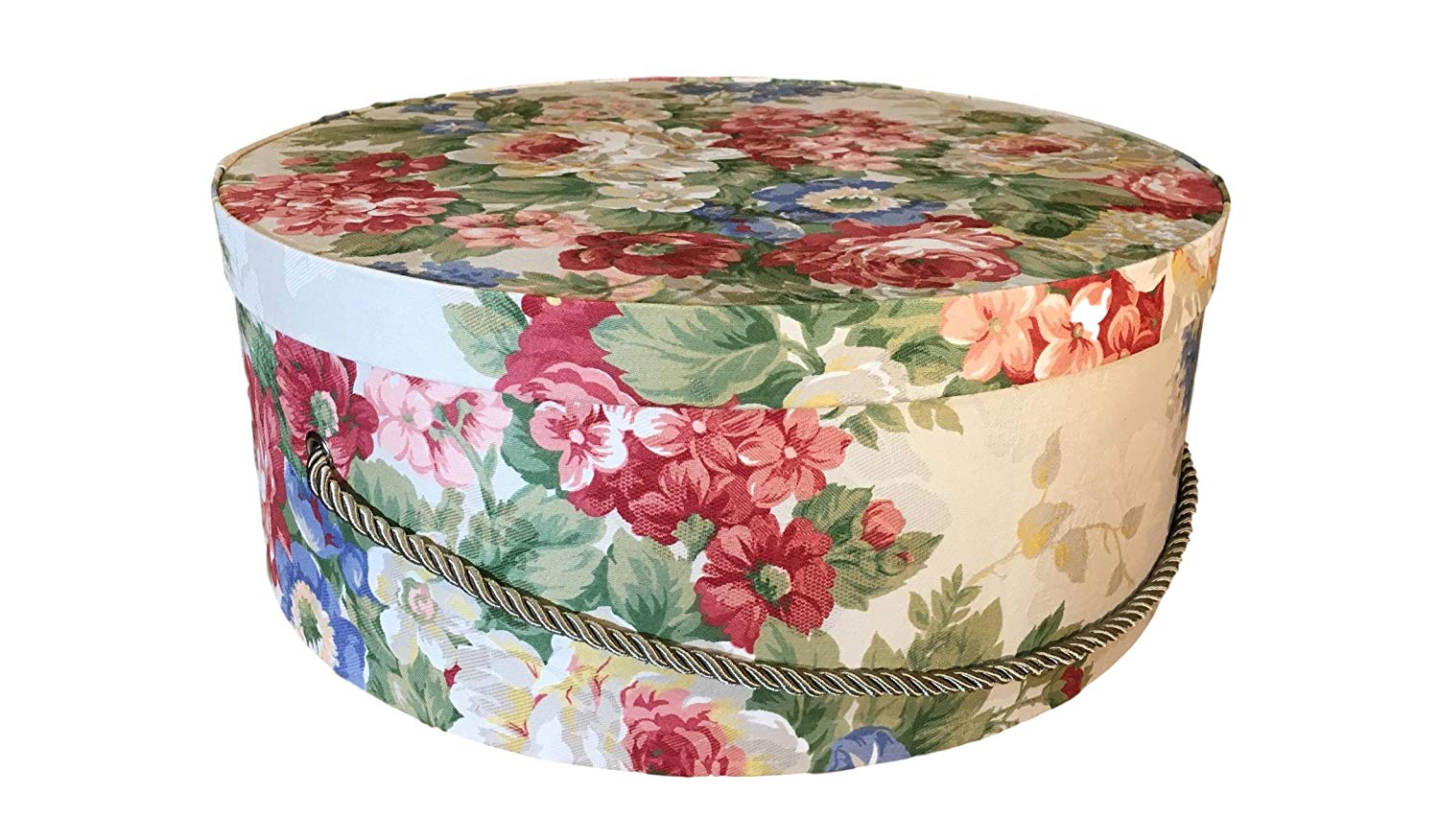 Cheap Unfinished Hat Boxes Find Unfinished Hat Boxes Deals