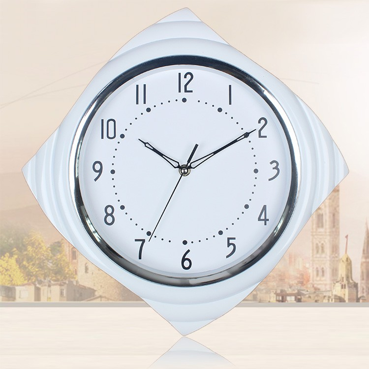 Different Types Of Clocks, Different Types Of Clocks Suppliers And  Manufacturers At Alibaba.com