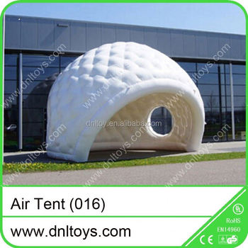 CE inflatable boat tent Event inflatable tentInflatable advertising tent  sc 1 st  Wholesale Alibaba & Ce Inflatable Boat TentEvent Inflatable TentInflatable ...