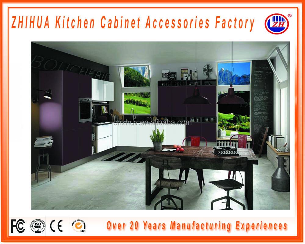 Guangzhou zhihua kitchen cabinet accessories factory - Guangzhou Kitchen Cabinet Supplier Guangzhou Kitchen Cabinet Supplier Suppliers And Manufacturers At Alibaba Com
