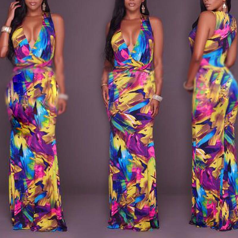 Venta al por mayor vestidos ultimos modelos-Compre online los ...