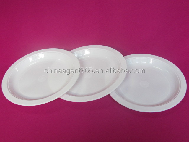 Disposable Plate Disposable Plate Suppliers and Manufacturers at Alibaba.com & Disposable Plate Disposable Plate Suppliers and Manufacturers at ...