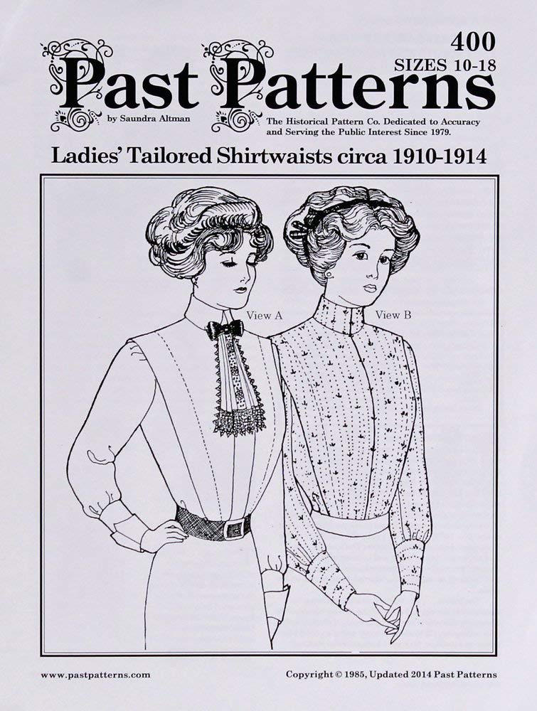 Cheap Sewing Shirt Pattern, find Sewing Shirt Pattern deals on line