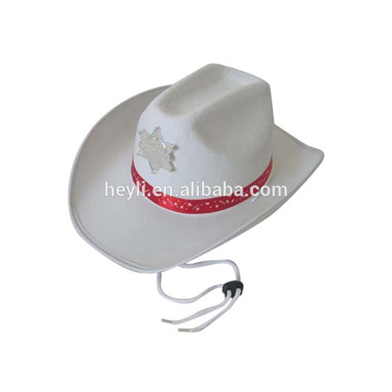 Encuentre el mejor fabricante de sombreros cowgirl y sombreros cowgirl para  el mercado de hablantes de spanish en alibaba.com e3e5703d17f