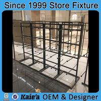 online wholesale clothing stores/clothing stores wholesale display rack
