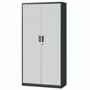 Modern Metal Office Furniture Four Door File Cabinet Used Office To