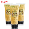 /product-detail/women-beauty-products-face-mask-gold-collagen-gel-facial-mask-60726697820.html