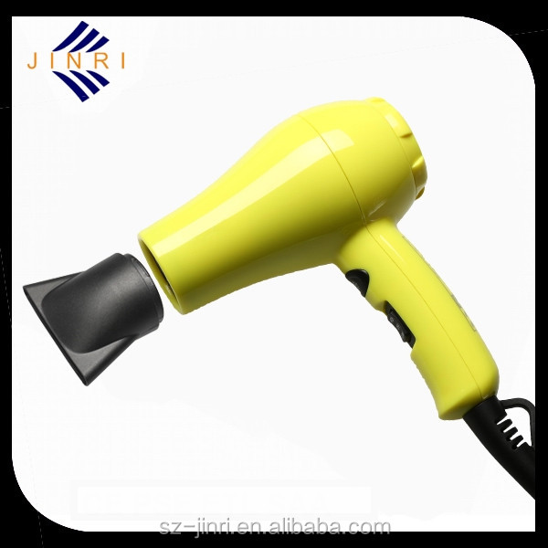 Duallable voltage best selling mini travel cute professional hair dryers