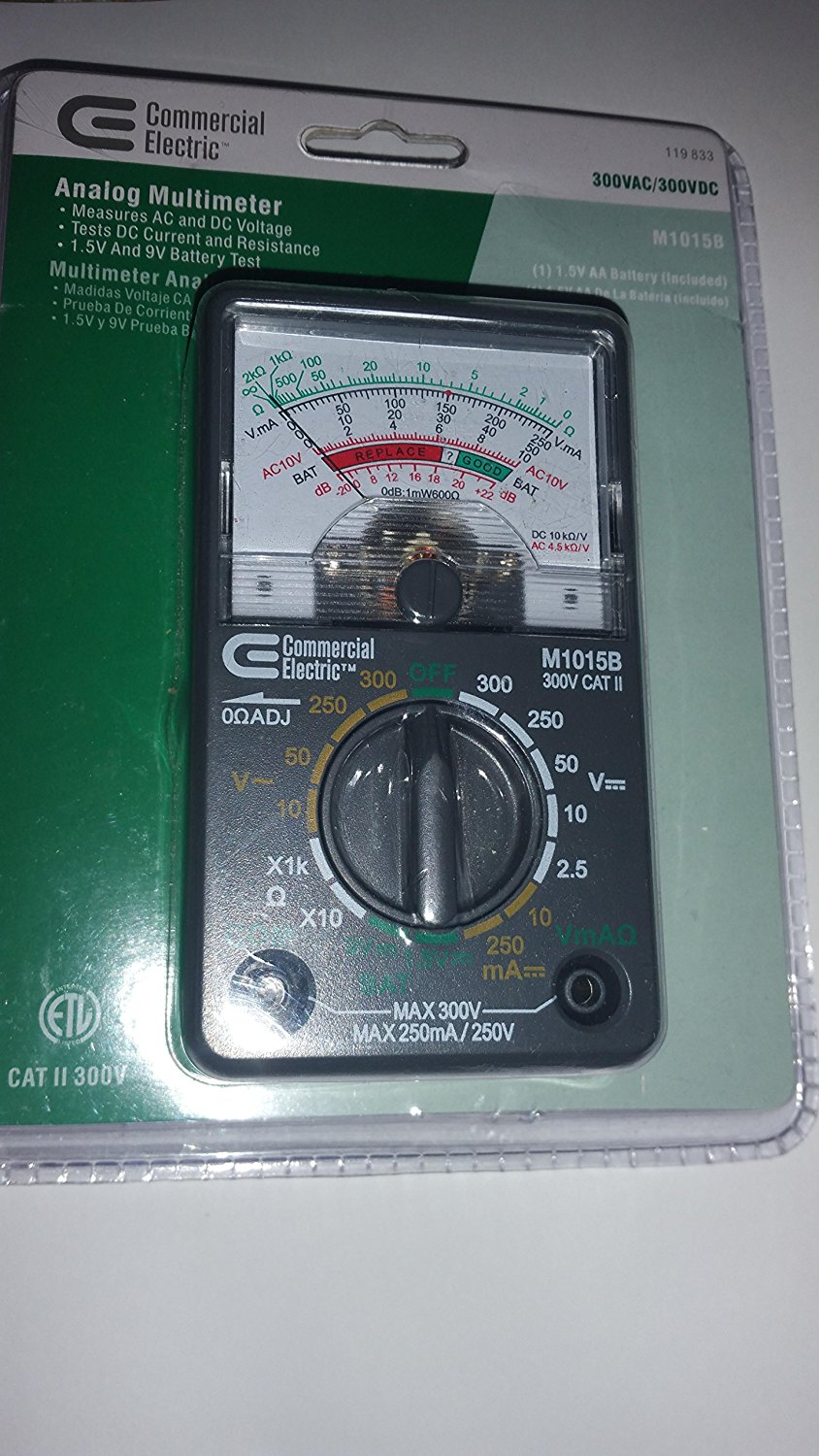 cheap etek 10709 digital multimeter manual find etek 10709 digital rh guide alibaba com Etek Multimeter Repair etek multimeter 10729 manual pdf