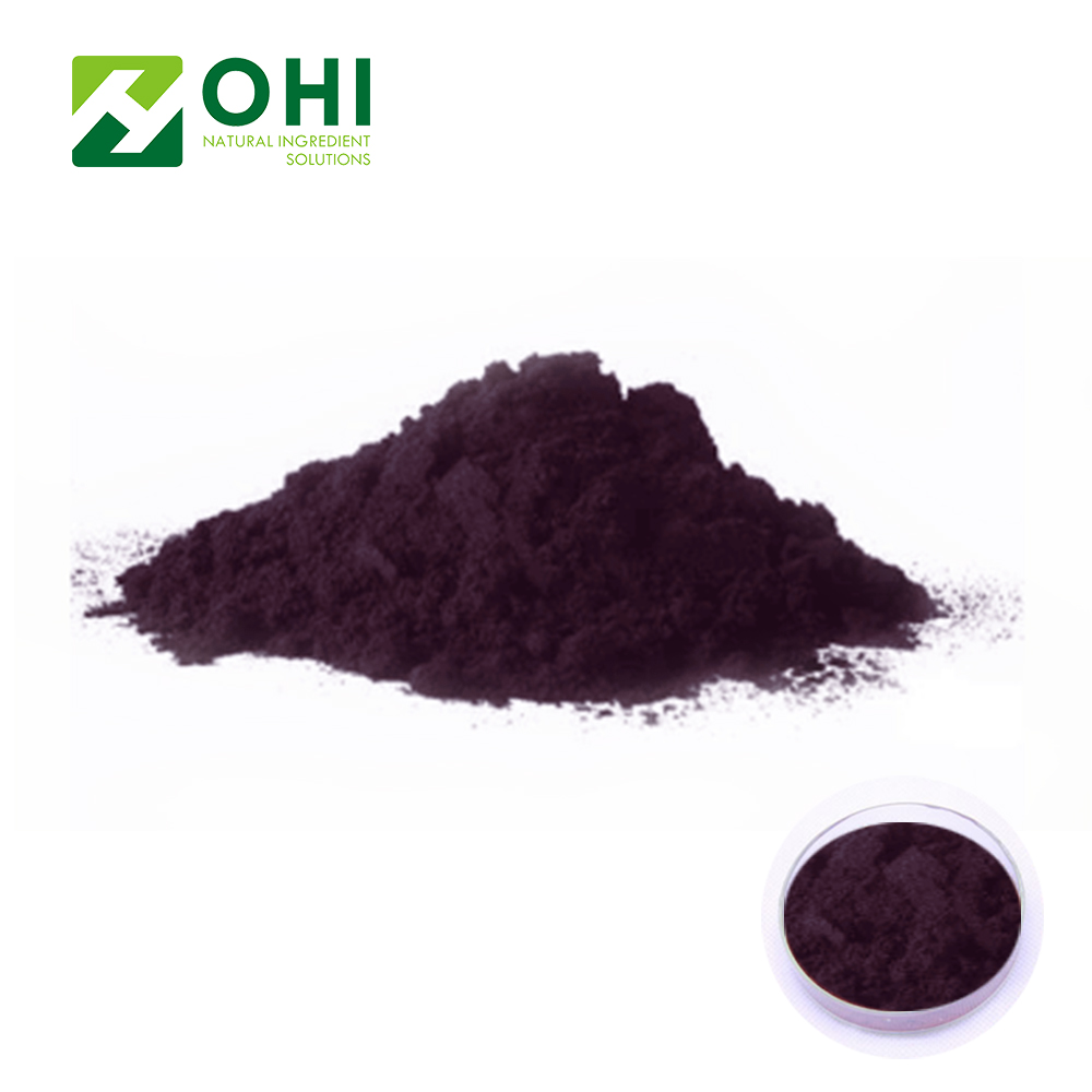 High Quality Monascus Red Pigment Red Yeast Rice Extract
