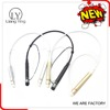 version 4.1 bluetooth headset factory wholesaler stereo music new designed bluetooth earphone 2017 fashional hot sell