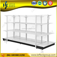 advertising supermarket shelf, advertising supermarket shelves, advertising super market shelf
