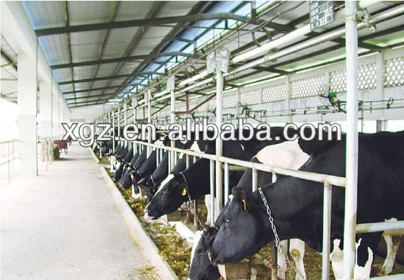goat farming project report in hindi pdf