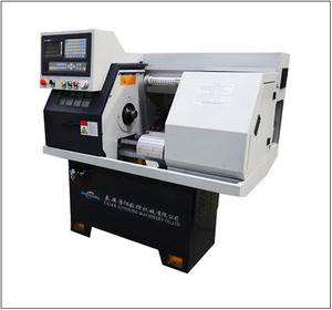CK0640 factory price high speed precision cnc machine lathe