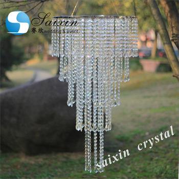 Event wedding decoration hanging crystal chandeliers zt 272 buy event wedding decoration hanging crystal chandeliers zt 272 aloadofball Choice Image