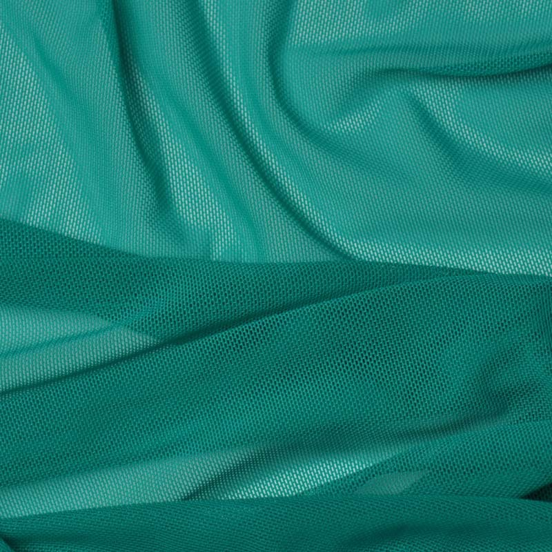 Fabrics Elastic Nylon Meshes 103
