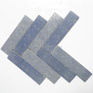 Decor ceramic tile kuwait and ceramic wall tile