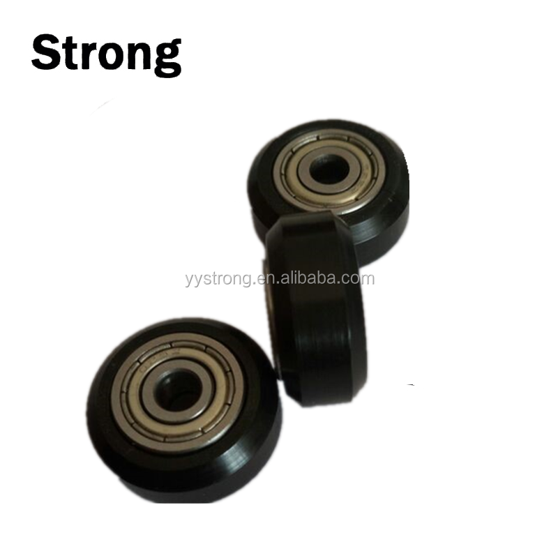 Wire Cable Guide Pulley, Wire Cable Guide Pulley Suppliers and ...