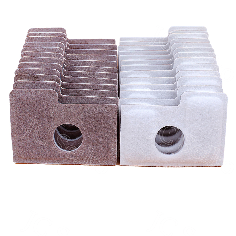 Air Filter Cleaner For Stihl MS180 MS170 018 017 MS 180 170 Chainsaw Spare Part