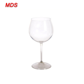 Floor Standing Wholesale Giant Wine Glass Vase Centerpiece Buy