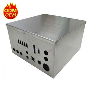 Structural 304 stainless steel T profile for building