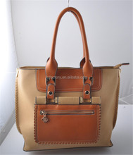 New hobo tote leather purse handbag ugly handbags
