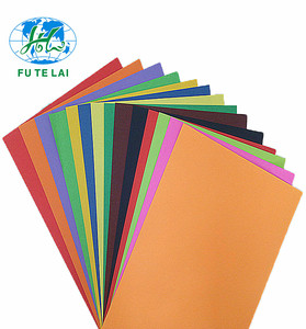 color paper for students ans office