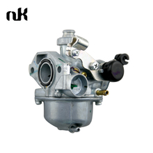 automatic brand new carburetor mz