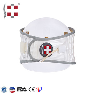 Best Selling Spine Care Belt For Spine Traction And Spine Pain Relief