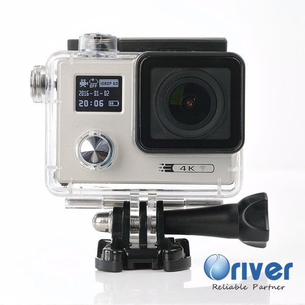 Factory directly sale 12mp pov camera WS30M-2
