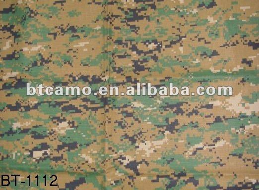 Uniforme de camouflage numrique - frenchalibabacom