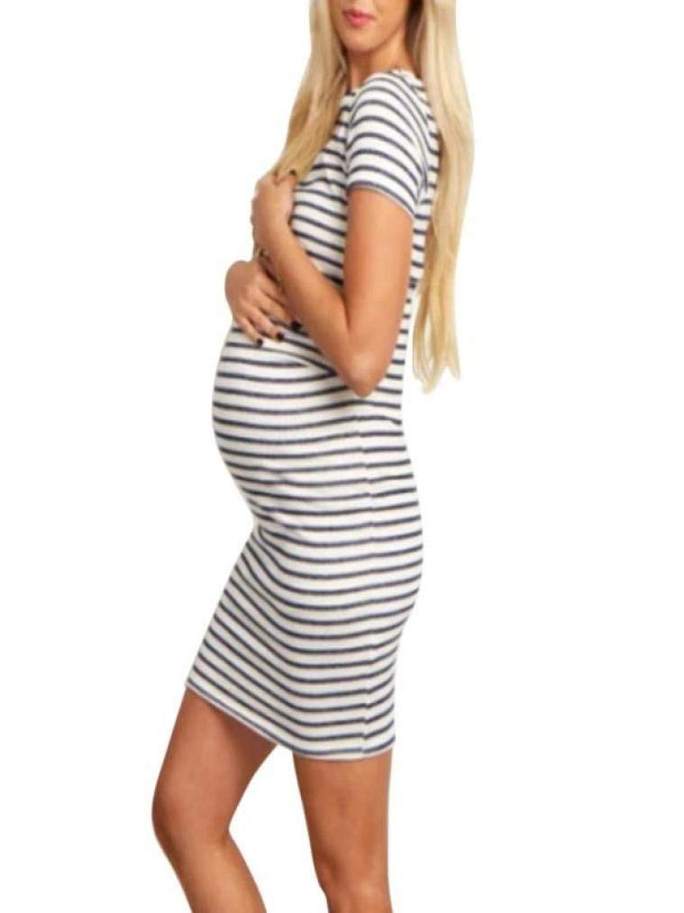 Cheap Black Long Sleeve Maternity Maxi Dress Find Black Long Sleeve