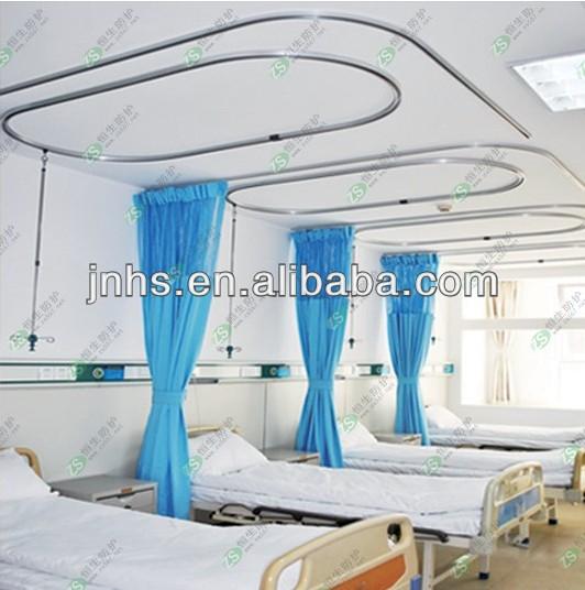 Hospital Curtain Rails South Africa Curtain Designs