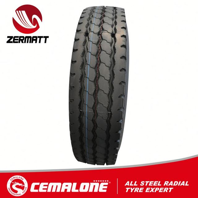 Tire Size Meaning >> Wholesale Alibaba Tire Size Meaning 11 00r20 Buy Tire Size Meaning Mud Tires Cheap Truck Tire 11 00r20 Product On Alibaba Com