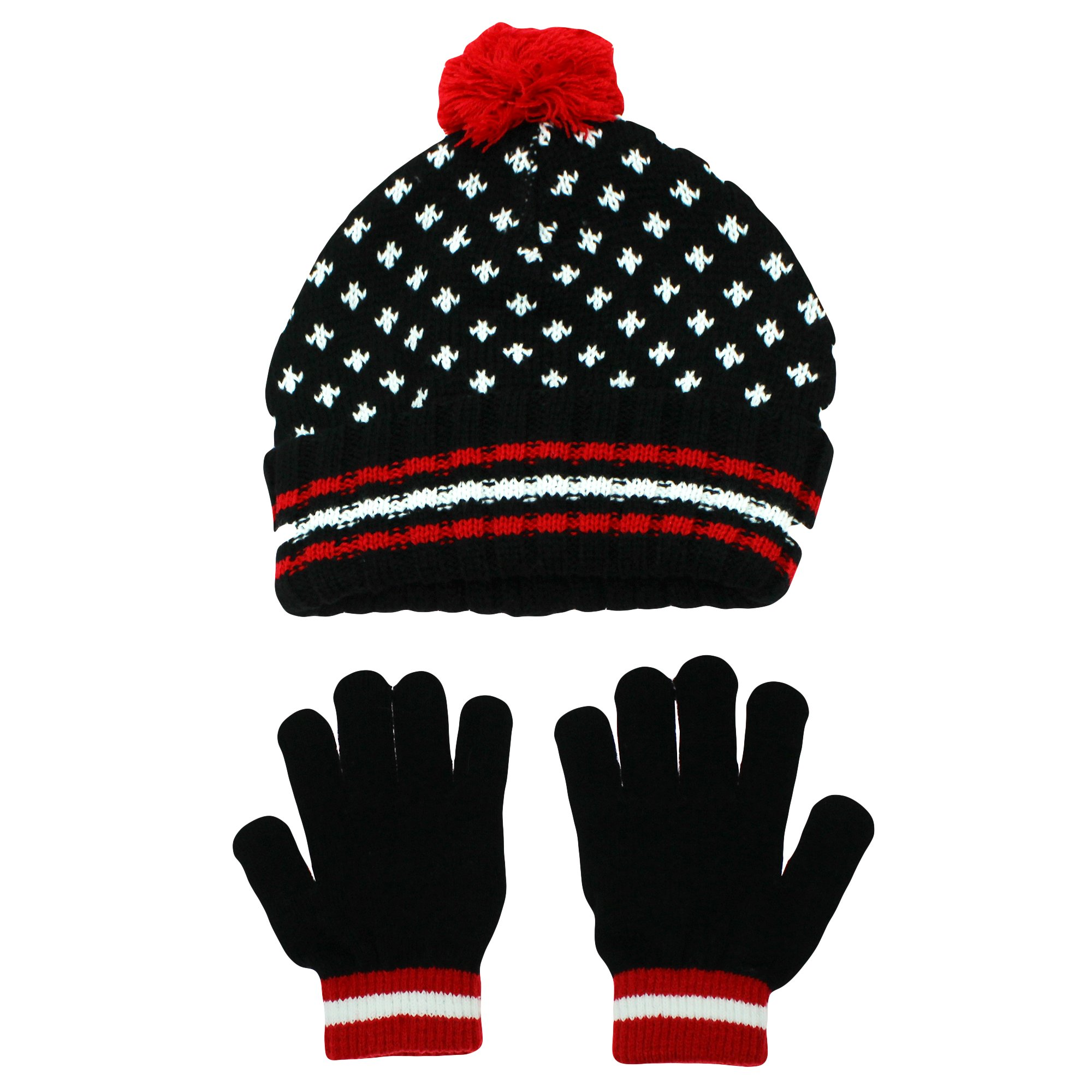 d4a6ffe99 Cheap Red And Black Beanie, find Red And Black Beanie deals on line ...