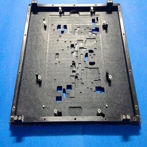 high quality Wave Solder Pallet/PCB Pallet/Reflow Pallet material