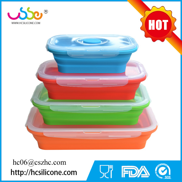 Picnic Hot Food Container, Picnic Hot Food Container Suppliers And  Manufacturers At Alibaba.com