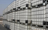 Factory hot sell 1000L ibc container best offer