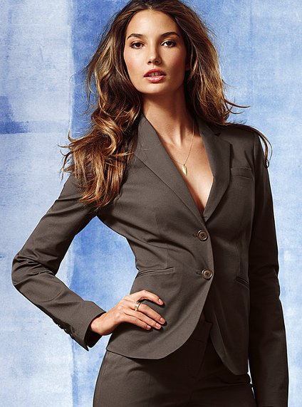 Compare Prices on Women Business Suits Brown- Online Shopping/Buy ...