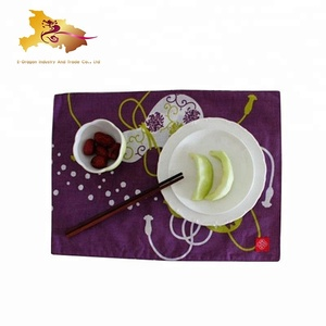 Dish mats for draining dishes cloth dish drainer extra large drying mat