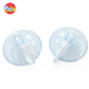 reusable hooks plastic towel hook clear suction cup hooks