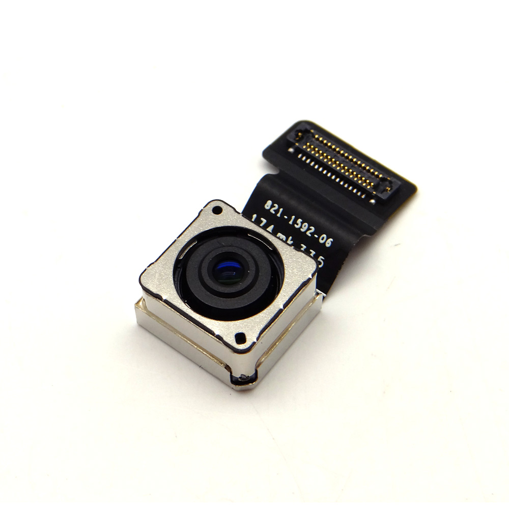 Wholesale price Rear Camera Flex Cable for iphone 5S