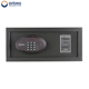 ORBITA 2018 wholesale Electronic hotel safe Digital Electronic Hotel Safe Locker,hotel room laptopsafe