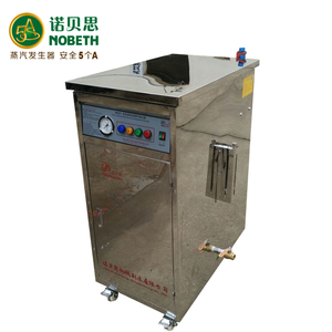 Diesel heating high pressure steam car wash machine price